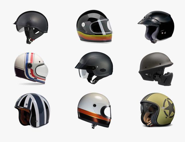 vintage-helmets-gear-patrol-650