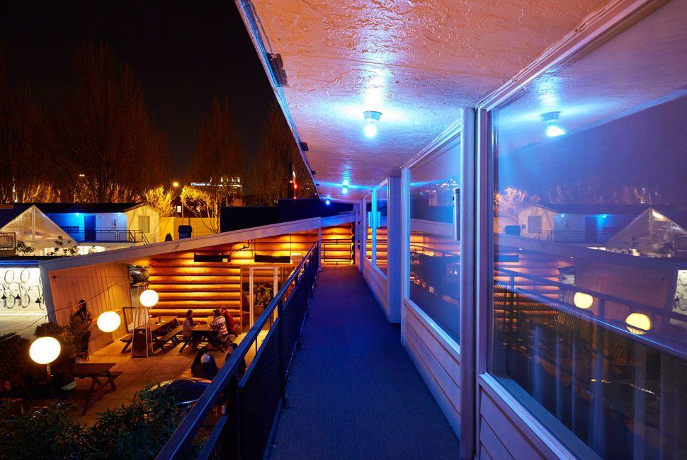 Jupiter-Hotel-Gear-Patrol-Slide-12