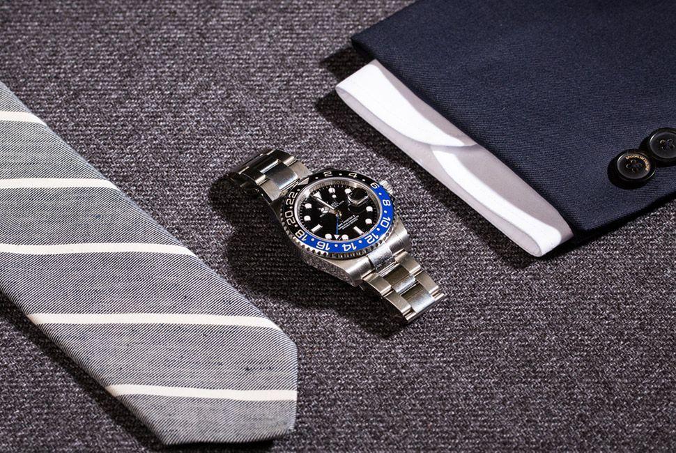 One-Watch-3-Ways-Formal-Gear-Patrol