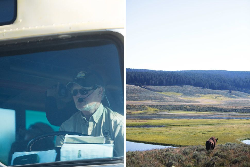 Wyoming-Landing-Page-Gear-Patrol-Slide-12