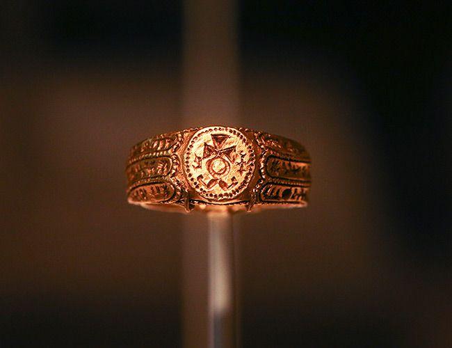 ancient-rings-gear-patrol-650