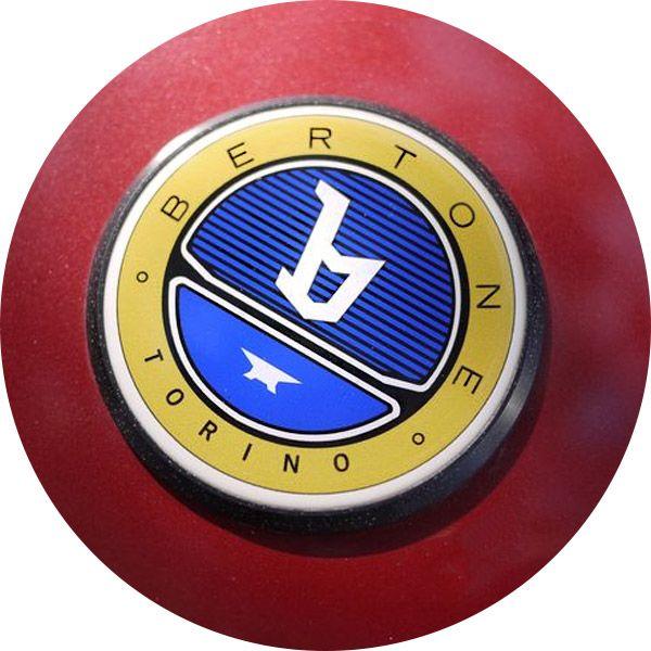 bertone-Circle-Gear-Patrol
