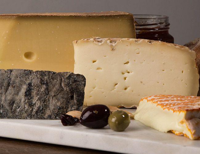 cheese-platter-gear-patrol-cheese2