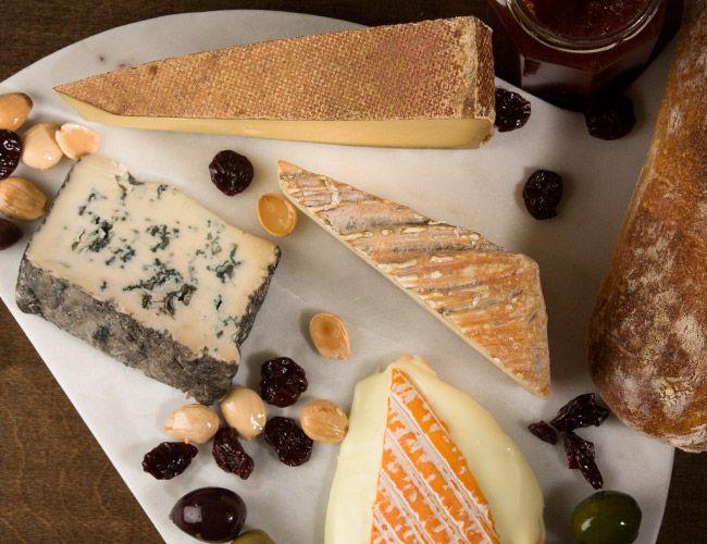 cheese-platter-gear-patrol-serving