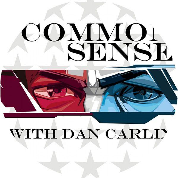 educ-pod-gear-patrol-commonsense