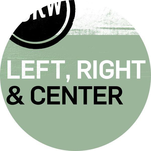 educ-pod-gear-patrol-leftrightc