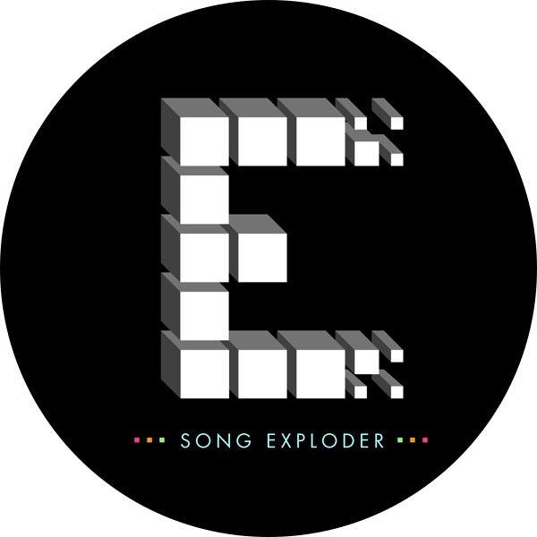 educ-pod-gear-patrol-songexplode