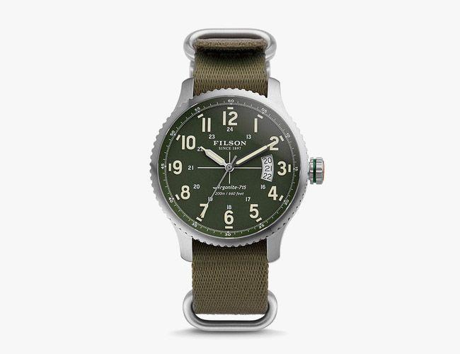 field-watches-gear-patrol-filson
