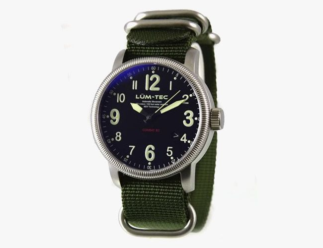 field-watches-gear-patrol-lumtec