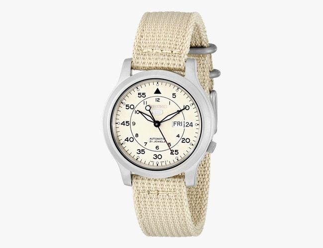 field-watches-gear-patrol-seiko