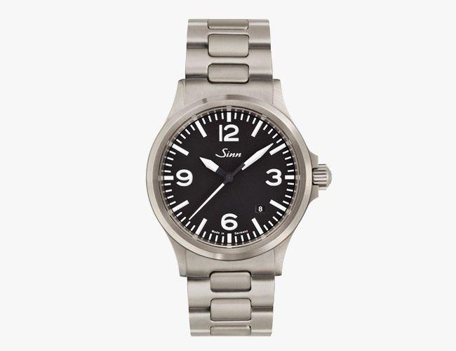 field-watches-gear-patrol-sinn