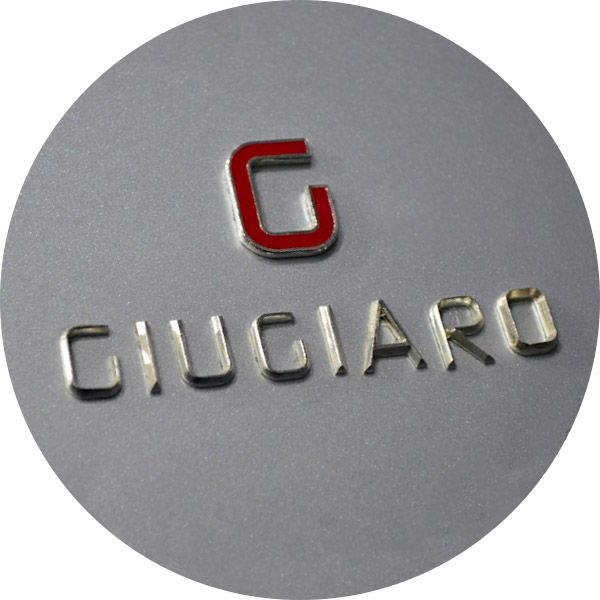 guigaro-Circle-Gear-Patrol