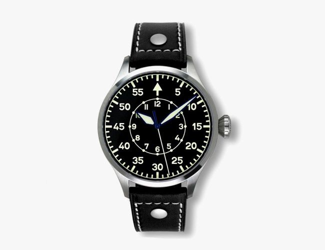 pilot-watch-gear-patrol-42b