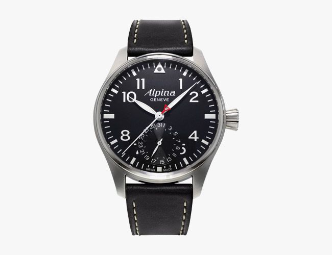 pilot-watch-gear-patrol-alpina