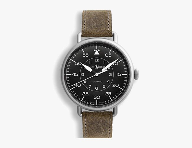 pilot-watch-gear-patrol-bellnross