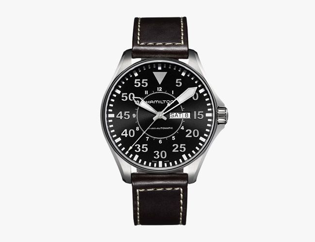pilot-watch-gear-patrol-hamilton