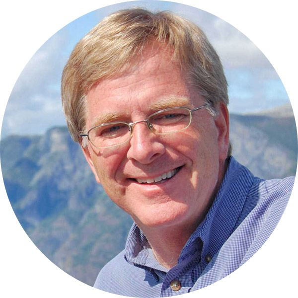 podcast-gear-patrol-ricksteves