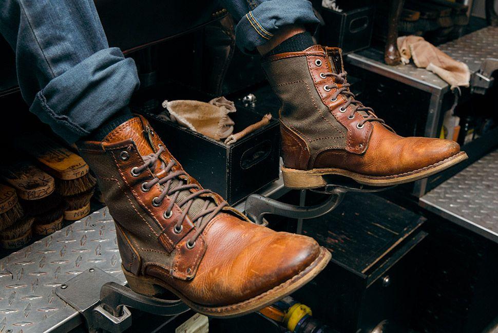 shoe-shining-gear-patrol-1