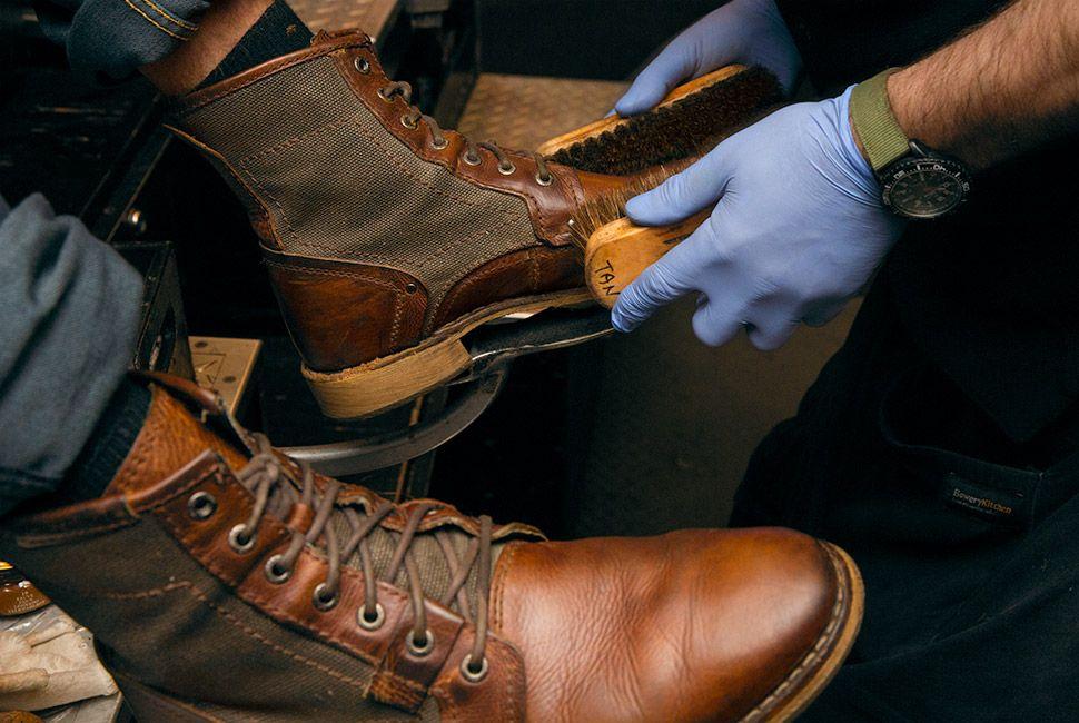 shoe-shining-gear-patrol-7