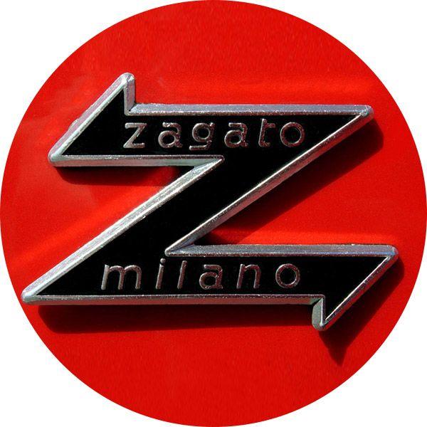 zagato-Circle-Gear-Patrol