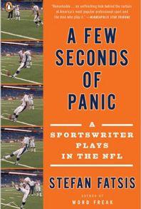 A-Few-Seconds-Of-Panic-Gear-Patrol