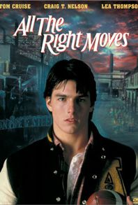All-The-Right-Moves-Gear-Patrol