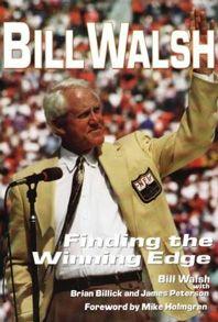Bill-Walsh-Gear-Patrol