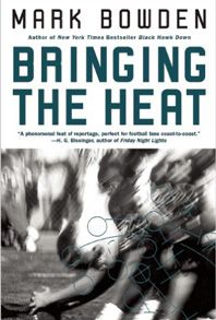 Bringing-The-Heat-Gear-Patrol