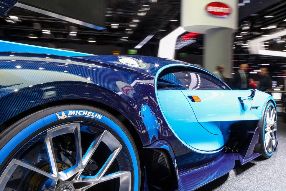 Bugatti-Vision-GT-Gear-Patrol-Slide-1