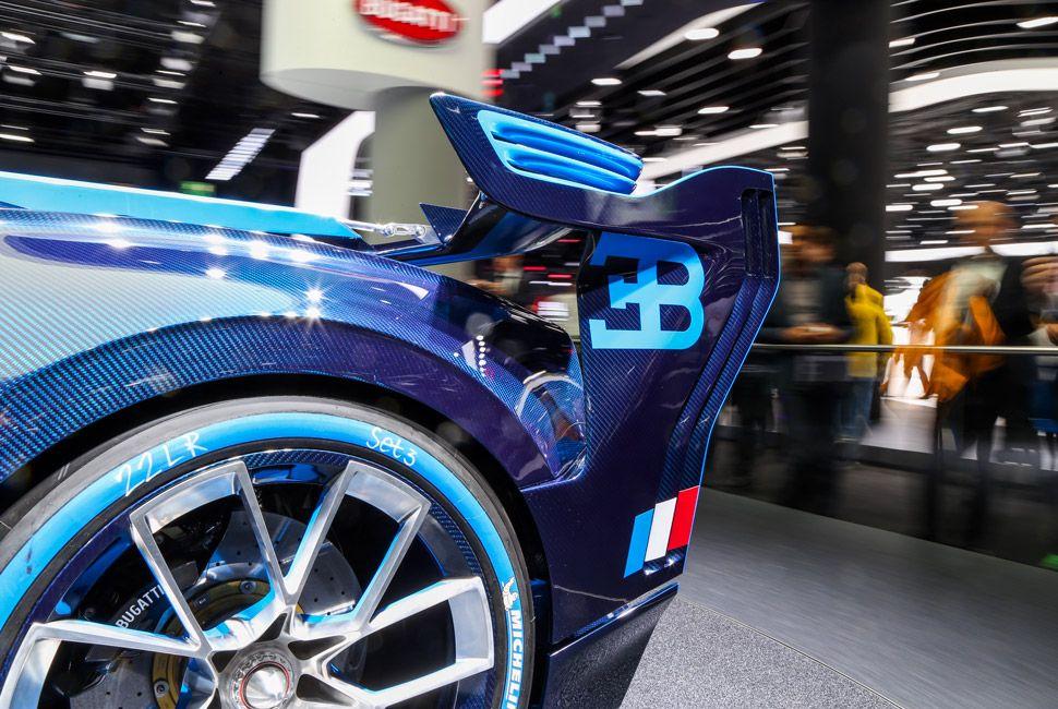 Bugatti-Vision-GT-Gear-Patrol-Slide-3