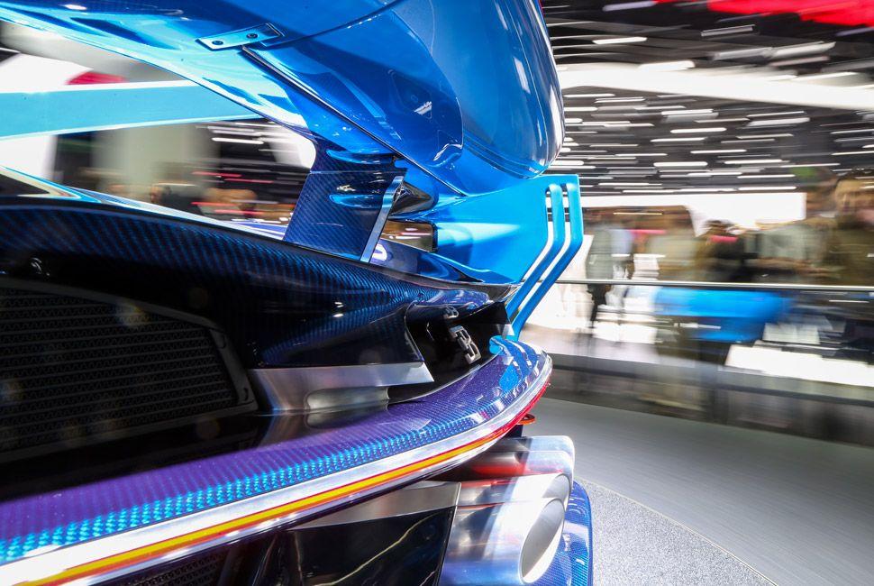 Bugatti-Vision-GT-Gear-Patrol-Slide-4