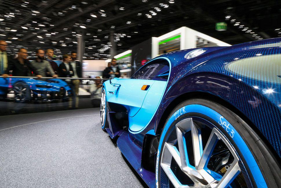 Bugatti-Vision-GT-Gear-Patrol-Slide-5