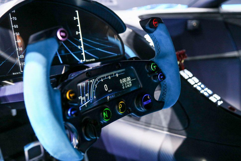 Bugatti-Vision-GT-Gear-Patrol-Slide-6