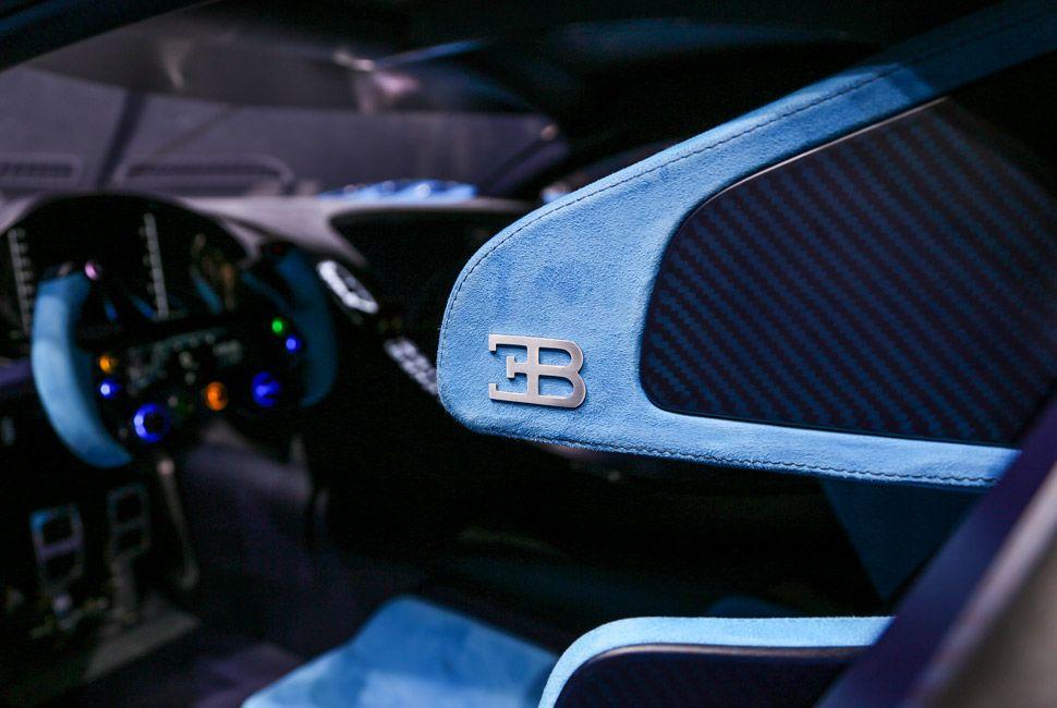 Bugatti-Vision-GT-Gear-Patrol-Slide-7