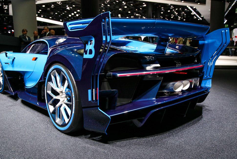Bugatti-Vision-GT-Gear-Patrol-Slide-8