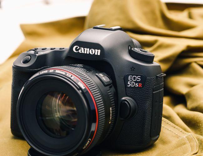 Canon-5DSR-Gear-Patrol-Lead
