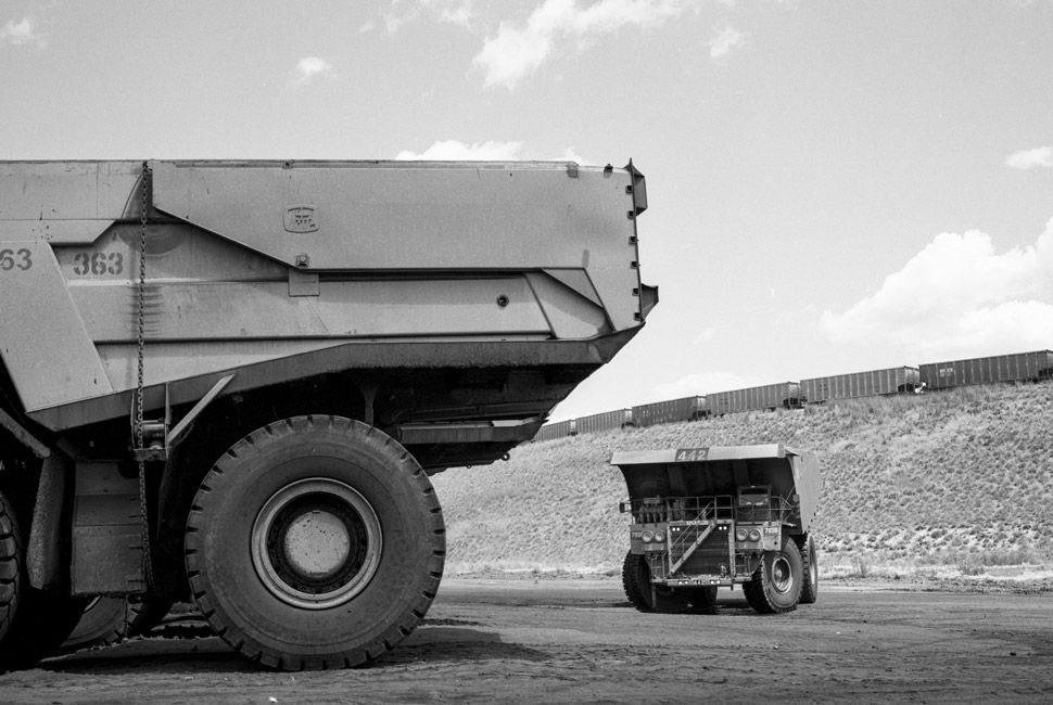 Coal-Mine-Slider-Gear-Patrol-Slide-11