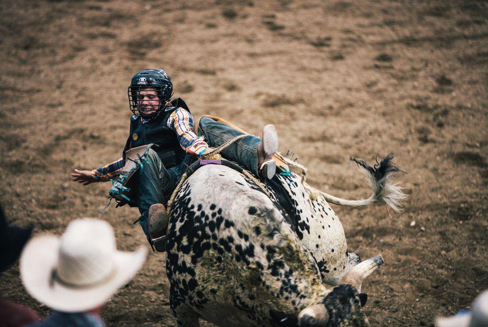 Cody-Night-Rodeo-Gear-Patrol-Slide-5