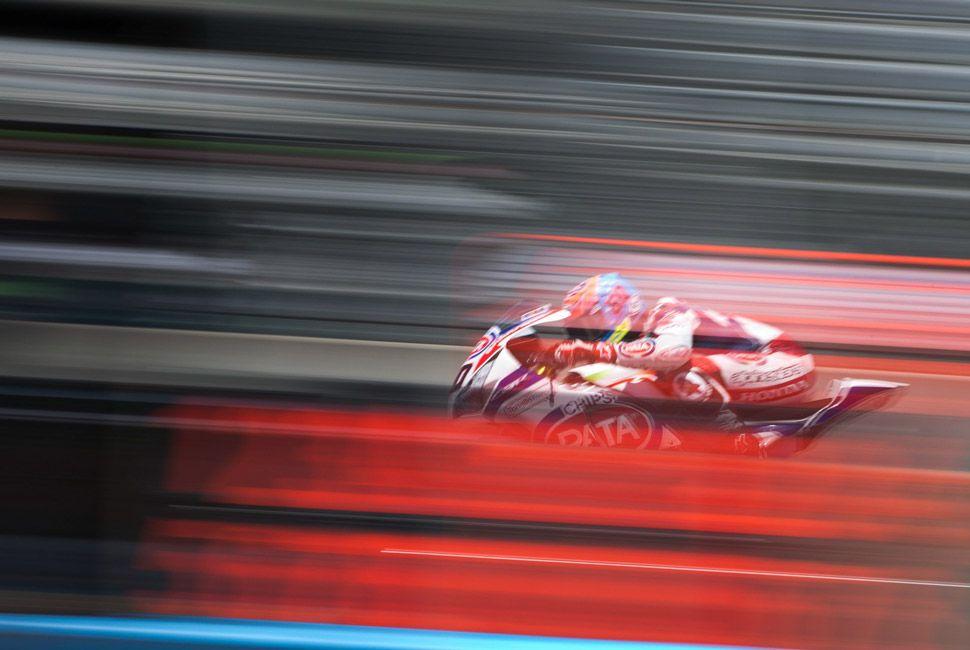 Death-And-Racing-Gear-Patrol-Lead-Full