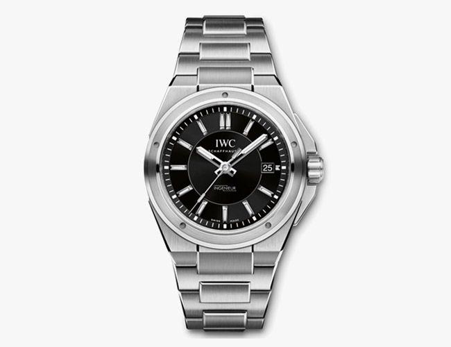 Engineer-Job-Watches-Gear-Patrol