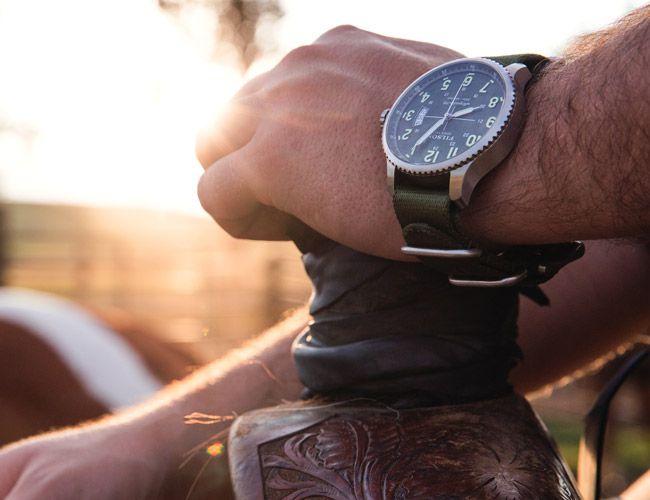 Filson-Watch-Gear-Patrol-Lead