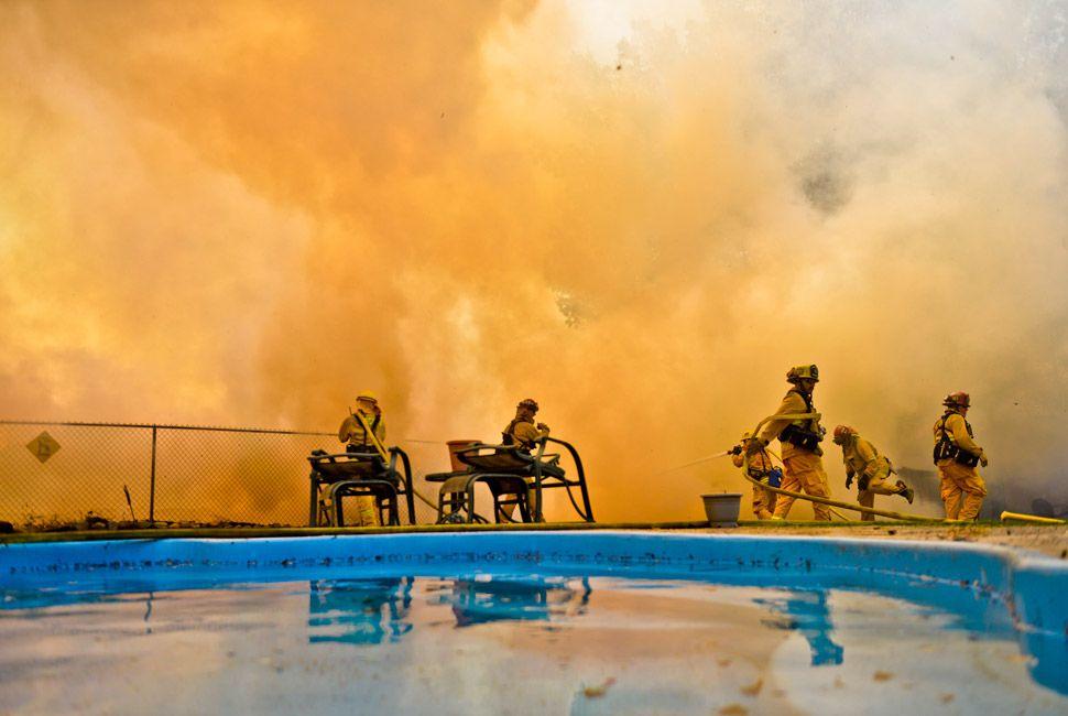Firefighting-Gear-Patrol-Slide-1