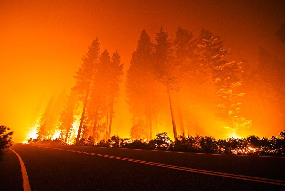 Firefighting-Gear-Patrol-Slide-2