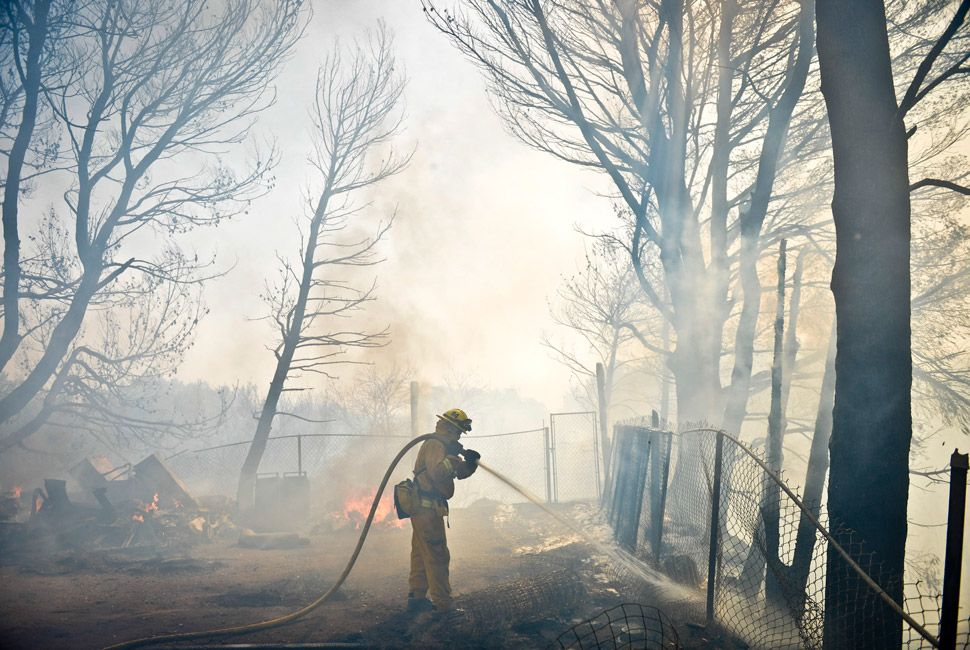 Firefighting-Gear-Patrol-Slide-3