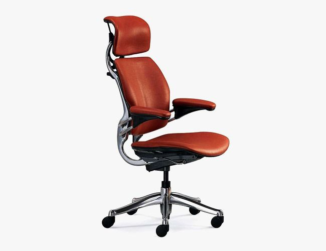 best affordable office chairs 3