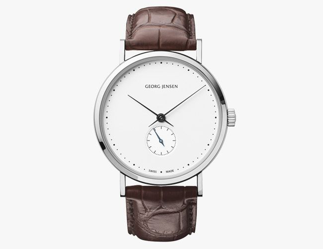 Georg-Jensen-Job-Watches-Gear-Patrol