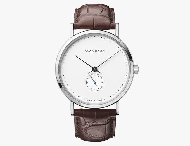 Georg-Jensen-Job-Watches-Gear-Patrol