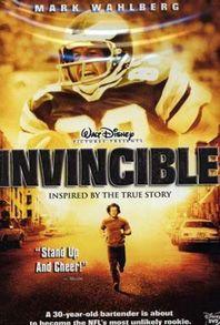 Invincible-Gear-Patrol