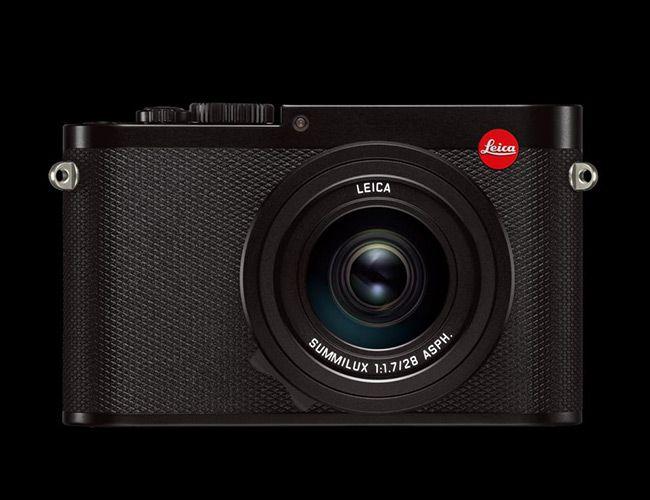 Leica-Q-Gear-Patrol-feature