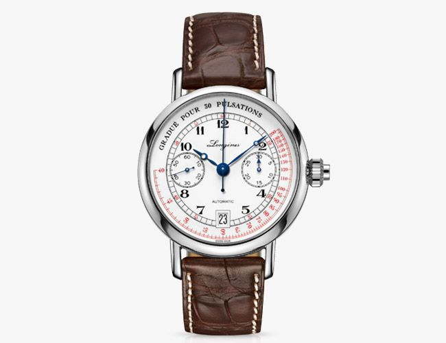 Longines-Job-Watches-Gear-Patrol
